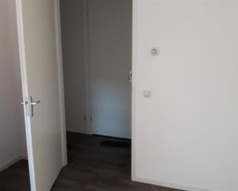 Kamer in Tilburg, Burgemeester Brokxlaan op Kamernet.nl: kamer in appartement te huur