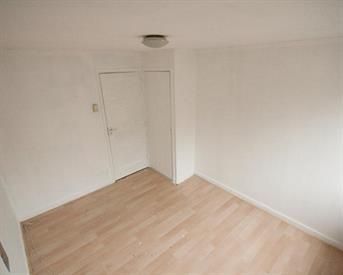 Kamer in Breda, Mgr. Nolensplein op Kamernet.nl: Te huur een nette kamer op winkelplein in bredaa