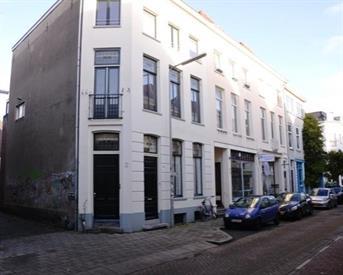 Kamer in Arnhem, Spijkerstraat op Kamernet.nl: Kamer in Spijkerbuurt te Arnhem Noord