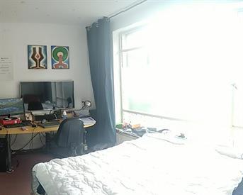 Kamer in Eindhoven, van Brakelstraat op Kamernet.nl: Studentenkamer in Eindhoven