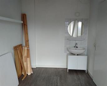 Kamer in Groningen, Hoornsediep op Kamernet.nl: Looking for a fourth girl