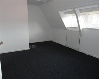Kamer in Den Haag, Haverschmidtstraat op Kamernet.nl: 2 kamers op eigen etage met keuken, douche etc.