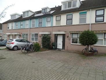 Kamer in Diemen, Kolgans op Kamernet.nl: Prachtige eengezinswoning in Diemen Noord