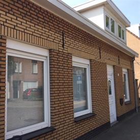 Kamer in Tilburg, Hoogtedwarsstraat op Kamernet.nl: Hoogtedwarsstraat