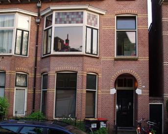 Kamer in Arnhem, Steijnstraat op Kamernet.nl: Ruime kamer 24 m2  in Arnhem