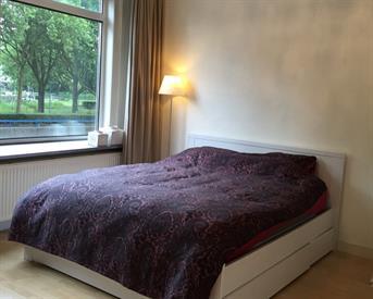 Kamer in Rotterdam, Gordelweg op Kamernet.nl: kamer in huis met 3 meiden 21 jaar