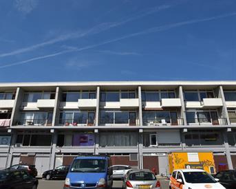 Kamer in Arnhem, Hanzestraat op Kamernet.nl: Hanzestraat Arnhem