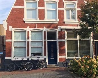Kamer in Enschede, Tubantiastraat op Kamernet.nl: 1 (van 2) kamer te huur nabij centrum