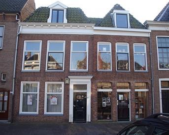 Kamer in Leeuwarden, Zuidvliet op Kamernet.nl: Kamer te huur in Leeuwarden centrum n