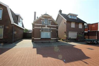 Kamer in Hengelo, Haverweg op Kamernet.nl: Op korte (fiets) afstand van Universiteit Twente