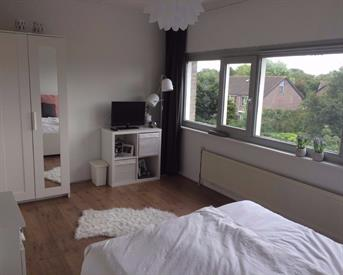 Kamer in Hilversum, Zuidermeent op Kamernet.nl: Kamer in Bussum