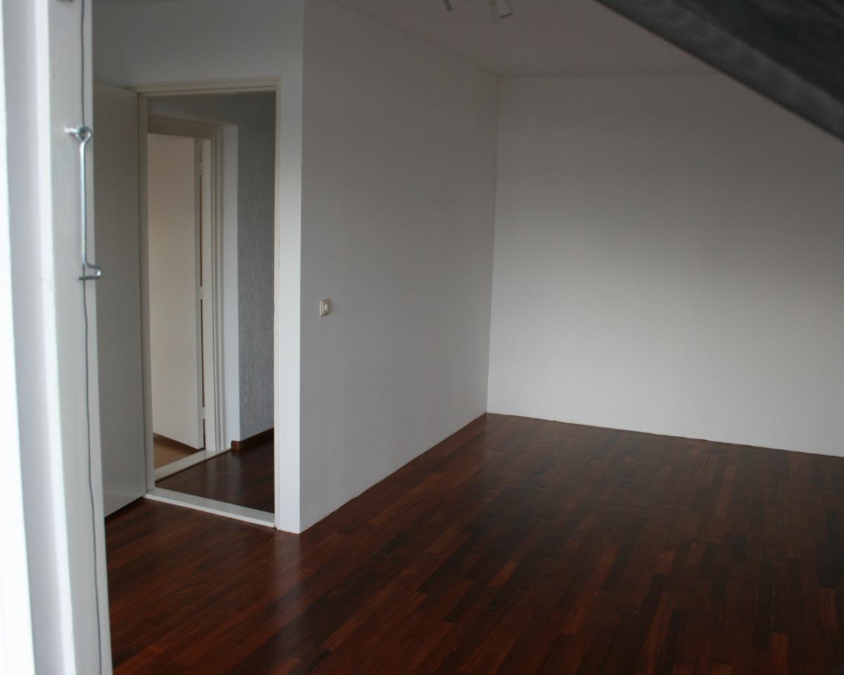 Kamer te huur op het Kramersgildeplein in Arnhem
