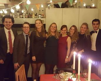 Kamer in Leiden, Klikspaanweg op Kamernet.nl: Het Penthouse zoekt 2 nieuwe huisgenoten!