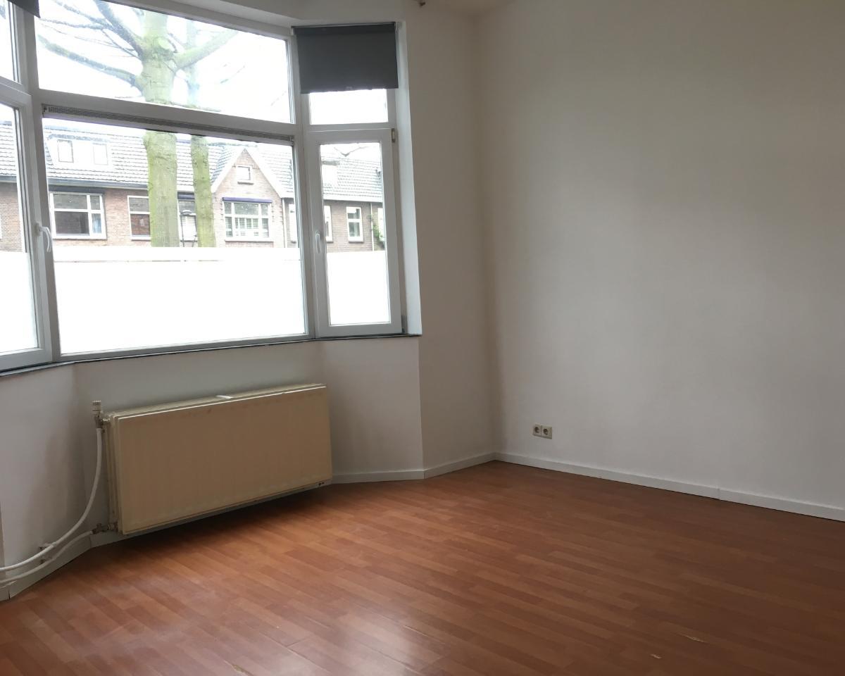 Kamer te huur in de Speelhuislaan in Breda
