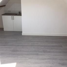 Kamer in Tilburg, Heile Schoorstraat op Kamernet.nl: Semi studio