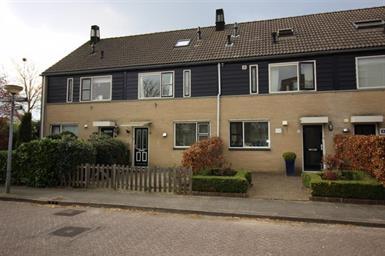 Een woonruimte huren in huizen kamernet for Huizen huur rotterdam