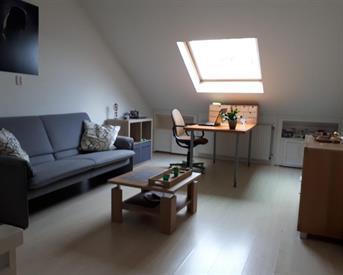 Kamer in Heerenveen, Toellan op Kamernet.nl: Ruime zolderkamer te huur in Heerenveen.