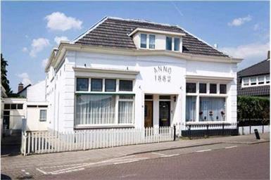 Kamer in Velp, Alexanderstraat op Kamernet.nl: Prachtige kamer