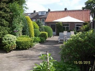 Kamer in Loon op Zand, van Rijckevorselstraat op Kamernet.nl: Van theedoek tot handdoek of kop en schotel alles