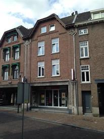 Kamer in Meerssen, Beekstraat op Kamernet.nl: Instapklaar 1 slaapkamer appartement