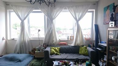 Kamer in Eindhoven, Leenderweg op Kamernet.nl: Wij zijn opzoek naar een nieuwe huisgenoot!