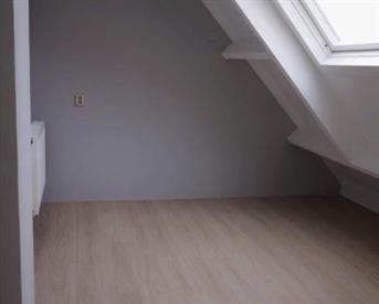 Kamer in Almere, Raaltepad op Kamernet.nl: Kamer te huur voor student