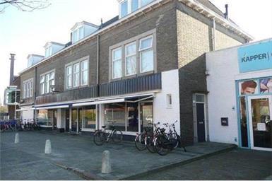 Kamer in Eindhoven, Bennekelstraat op Kamernet.nl: Gemeubileerde kamer in een studentenhuis