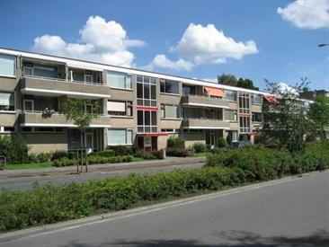 Kamer in Groningen, Zonnelaan op Kamernet.nl: Per april kamer te huur nabij Zernike te Groningen