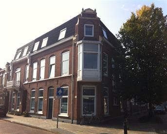 Kamer in Hengelo, Paul Krugerstraat op Kamernet.nl: Zelfstandig appartement centrum Hengelo