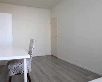 Kamer in Delft, Menno ter Braaklaan op Kamernet.nl: Rent: Room Dublin