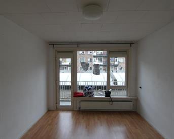 Kamer in Rotterdam, Marinestraat op Kamernet.nl: kamer op Noordereiland