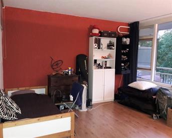 Kamer in Delft, Roland Holstlaan op Kamernet.nl: Roland Holstlaan zoekt nieuwe huisgenoot!
