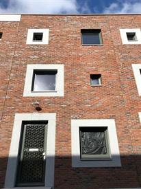 Kamer in Amsterdam, Klaroenstraat op Kamernet.nl: Kamer in prachtige nieuwe woning