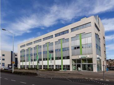 Kamer in Eindhoven, Boschdijk op Kamernet.nl: Omschrijving studio's: