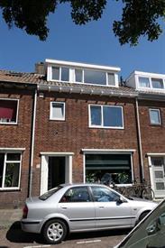 Kamer in Haarlem, Havikstraat op Kamernet.nl: Havikstraat, Haarlem ca 130 m2 Huurprijs 1.850