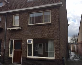 Kamer in Eindhoven, Willem Barentzstraat op Kamernet.nl: Top locatie!!