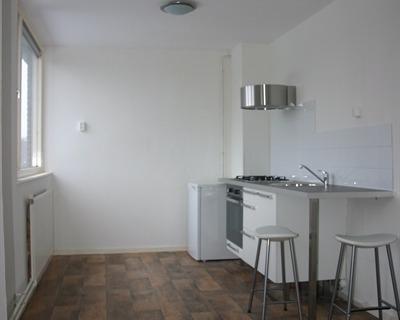 Kamer te huur in de Midwoldastraat in Arnhem