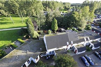 Kamer in Almere, Wilgengriend op Kamernet.nl: See English text below.