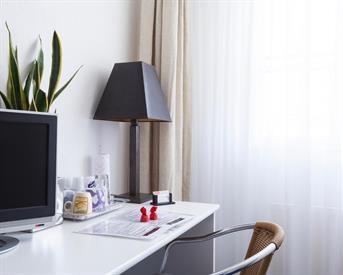 Kamer in Enschede, Hesselinklanden op Kamernet.nl: heldere schone comfort kamer 10M2