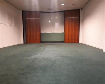 Kamer in Heerlen, Spoorsingel op Kamernet.nl: Kamers Beschikbaar Spoorsingel   Heerlen