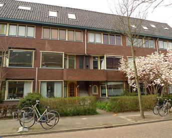 Kamer in Groningen, Celebesstraat op Kamernet.nl: Kamer te huur in de Korrewegwijk