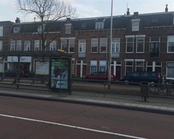 Kamer in Utrecht, Vleutenseweg op Kamernet.nl: Mooi huis met 2 verdiepingen dichtbij centrum