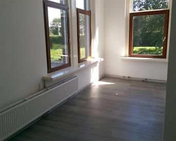 Kamer in Dordrecht, Paul Krugerstraat op Kamernet.nl: PER DIRECT KAMERS TE HUUR IN DORDRECHT!