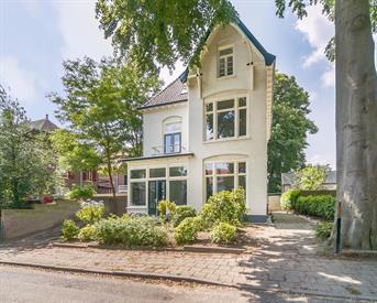 Kamer in Velp, Schonenbergsingel op Kamernet.nl: Luxe kamer per 01-03 (3 min van VHL )