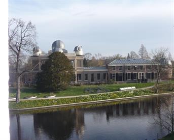 Kamer in Leiden, Gerrit Doustraat op Kamernet.nl: Te huur kamers in de binnenstad van Leiden