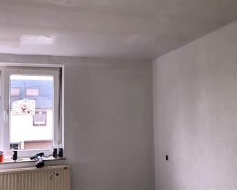 Kamer in Tegelen, Heidenendstraat op Kamernet.nl: Mooie ruime kamer