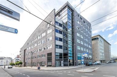 Kamer in Arnhem, Utrechtsestraat op Kamernet.nl: Luxe en comfort op een echte toplocatie!