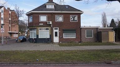 Kamer in Enschede, Oliemolensingel op Kamernet.nl: Ideale woning voor studenten/werkend studenten