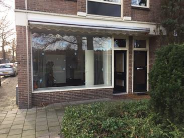 Kamer in Enschede, Schietbaanweg op Kamernet.nl: studio