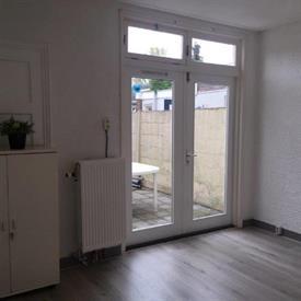 Kamer in Tilburg, Hertogstraat op Kamernet.nl: Studentenkamer